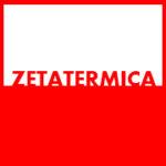 ZETATERMICA