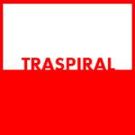 traspiral